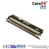 Cartucho de toner compatible vendedor caliente del precio barato Forkonica Minolta-1600/1600With1650en/1690mf/1680mf
