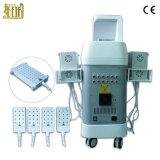 Os diodos laser 4D Lipo Lipolaser Adelgaçante laser rápida máquina de Emagrecimento