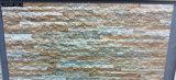 [300600مّ] [بويلدينغ متريل] زخرفة خارجيّ خزفيّة جدار قرميد ([تغ36080])