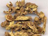 Baicalein: 98% выдержкой корня Baicalensis Scutellaria HPLC