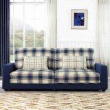 Unterschiedliches Gegenständer-Sofa-Bett für Wohnzimmer