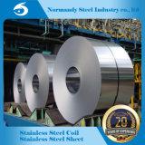第8ミラーの表面の冷間圧延された202ステンレス鋼のコイルおよびストリップ