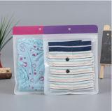 Individuele Pakket sz-Nkd002 van de Verpakking van het ondergoed het Afzonderlijke