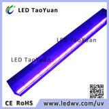 diodo emissor de luz UV de 395nm 5000W que cura a luz UV do sistema diodo emissor de luz