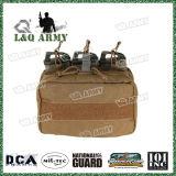 戦闘の医者の袋の戦術的な袋軍装置の軍の医者の袋
