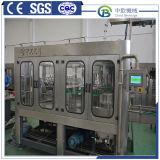 De de automatische Prijs van de Vullende Machine van het Mineraalwater/Kosten van de Machines van de Installatie