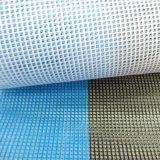 Всего Unisign Sidi Saler сетки с покрытием из ПВХ для УФ, растворителей, Eco-Solvent, латексной печати