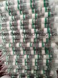 ボディービルのSermorelin (GRF 1-29年)の高品質99% GMPの実験室