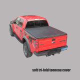 fuori dal migliore coperchio del Tonneau del camion della strada 4X4 per Silverado/sierra