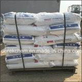 Цементные присадки HPMC строительства класса