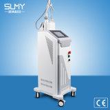 Bestes Qualitätsbruch-CO2 Laser-vaginale festziehenschönheits-Maschine