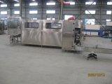 Grande fábrica de baixo preço com desconto de 5 galões automática máquina de enchimento de água