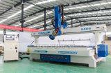 3015 Atc de Grote CNC van de Houtbewerking van de Grootte Prijs van de Machine van de Graveur van de Router