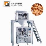 Jt 420s 자동적인 수직 밥 또는 파삭파삭 포장 기계 중국