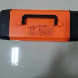 UPS Batería de litio de 12V 31Ah a la venta