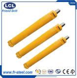 3, 4, 5, 6, 8 10, 12 polegadas de alto desempenho confiável martelo DTH de Pressão de Ar