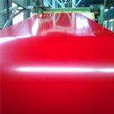 Strato di riserva tuffato caldo del tetto del Buy PPGI di concentrazione ad alta resistenza
