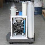 Gerador de oxigênio Médica de fluxo duplo
