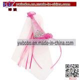 Het Ornament van de Markt van Yiwu van de Kaars van de Verjaardag van de Gift van de Partij van de verjaardag (B1169)