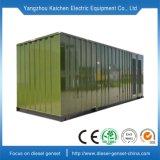 generator van de Macht van het Gebruik van het Huis van de Enige Fase 25kVA 30kVA 40kVA 50kVA 60kVA de Stille