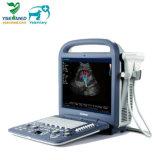 USG portable 3D 4D scanner à ultrasons à usage vétérinaire Sonoscape S2V Prix