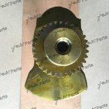 Trapas 129902-21011 van Delen 4tnv94 van de Reparatie van de Motor van Yanmar
