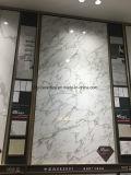Het grote Marmer die van het Porselein van de Vloer van het Bouwmateriaal van de Grootte De Natuurlijke Tegel van de Steen vloeren