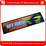 La barra de caucho de nitrilo de alta calidad Mat personalizadas para promociones
