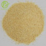Производство сушеных чеснок гранулы воздух сушеные 40-60сетка белый чеснок нового урожая2018
