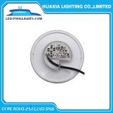 L'abbellimento della piscina subacquea dei prodotti illumina la lampada del LED