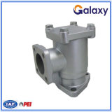燃料ディスペンサーYh0036Aのための工場供給フィルター