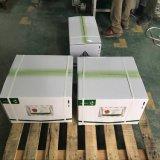 Оптовая торговля Противогрибковым Mancozeb 80% Wp, 85% Tc, производителя