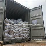 Cellulosa metilica del rifornimento HPMC /Hydroxypropyl, cemento adesivo di ceramica