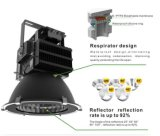 専門のStadium High Mast Industrial Area Factory 500W LED Floodlight