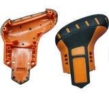 Personalizado de alta precisión y diseño de moldes de inyección de plástico molde para la cubierta de Shell aparato doméstico.