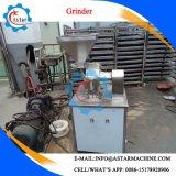 En acier inoxydable 304 pulvérisateur Moulin à poivre Machine universelle