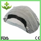 N95 N99 Ffp1 Ffp2 Ffp3 het Masker van het Stof met het Masker van de Klep/van het anti-Stof