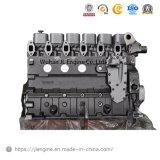 Dieselmotor van het Blok van het Blok van de Cilinder van Cummins van Dcec 6bt de Lange 5.9L
