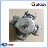Wholesale Flow Meter for Fuel Dispenser Yh0010-65
