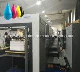 La Chine haut de la marque d'encre UV LED Impression Offset pour Heidelberg/Komori Machine d'impression