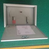 Xh-20 모형 낮은 전압 방수 전기 내각 배급 상자