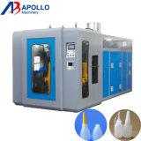 100ml~2L de detergentia/Shampoo/de Zeep van Vloeistoffen/worden Flessen zacht Makend het Vormen van de Slag van de Machine Machine