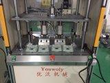 De hete Machine van de Smelting voor Machine van het Auto LEIDENE Lassen van de Lamp de Plastic