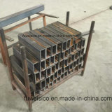 Bestes Rundschreiben Qualitäts-Höhenflossenstation-M2 Sägeblatt in China