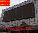 使用料のための屋内P8 LED表示か段階またはイベント