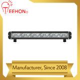 4D LED heller Stab IP68 imprägniern 120W LED hellen Stab