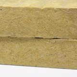 La laine de roche Fabricant panneau sandwich en laine de roche pour les toitures et le mur