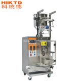 De automatische Vullers van de Machine van de Verpakking van het Sachet van de Suiker/het Vullen van de Suiker van de Zak van de Machine/van de Zak