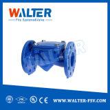 Хорошее качество обратный клапан обратный клапан производителя
