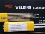 管のR307耐熱性Weding棒